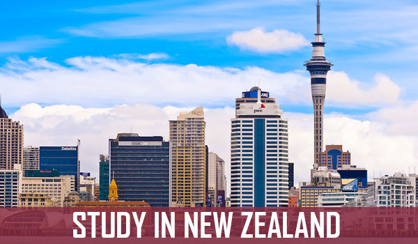 Changes in Work Rights New Zealand - StampVisa - Study Abroad